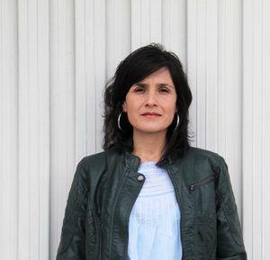 María Virginia Pineda Foto: Prodavinci