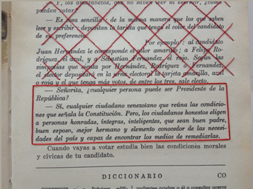 libros-isabel-cisneros