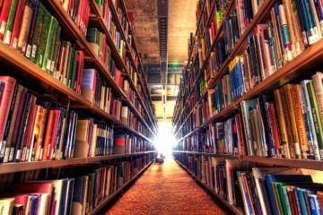 biblioteca_libros_prohibidos