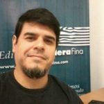 Jonathan Bustamante