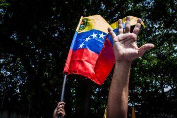 """Para """"Manifiesta Calle"""" de Guillermo Suárez"""
