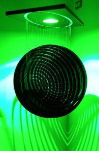 esferavioleta-f5