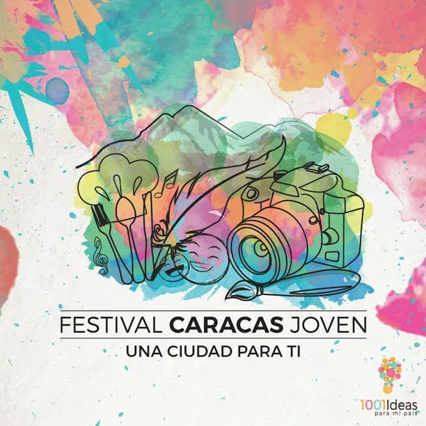 festival-caracas-joven