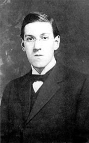 howard_phillips_lovecraft_in_1915_2