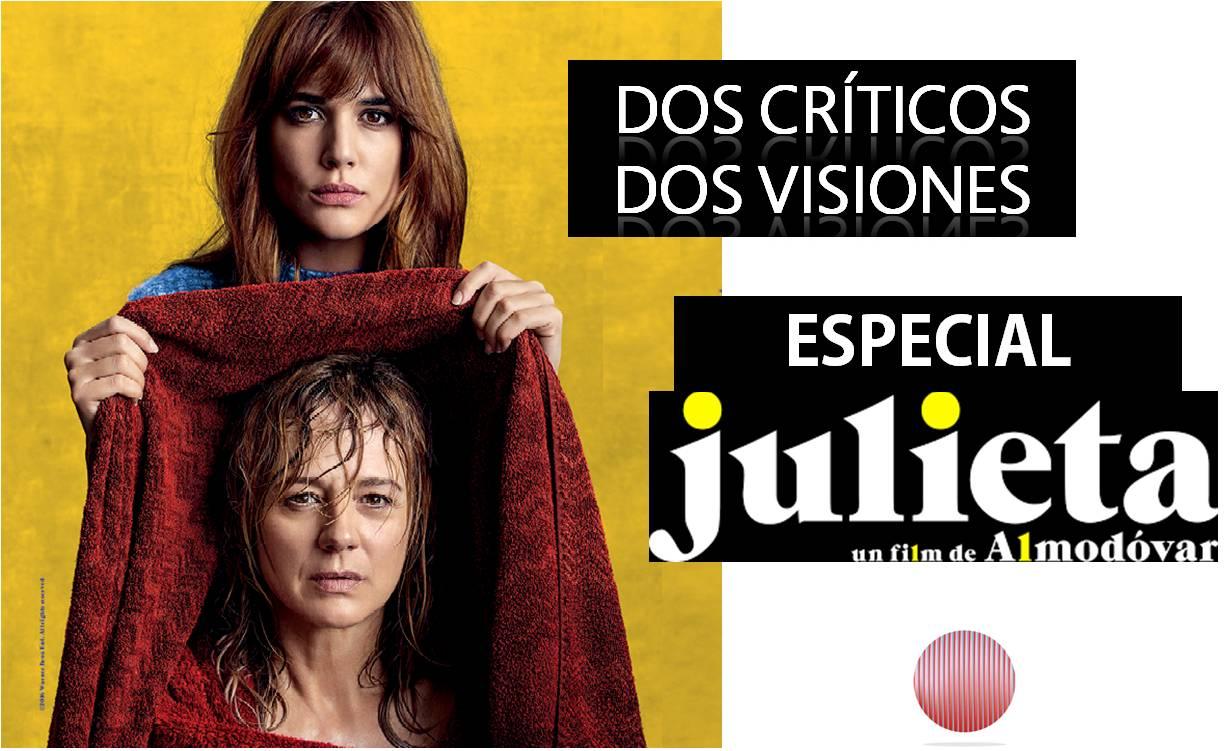 julieta-pieza