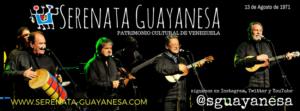 serenata-guayanesa