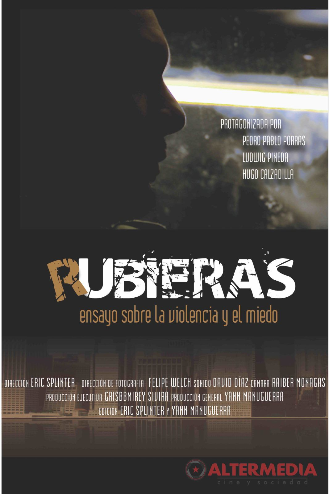 afiche-rubieras-2