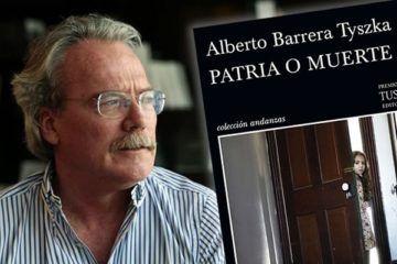 alberto-barrera-patria-o-muerte-nalgas-libros-destacada-600x400