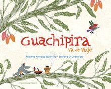 guachipira