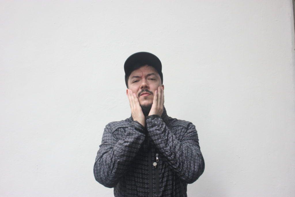 Beto Gutierrez