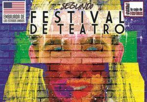 II-festival-de-teatro-contemporaneo-eeuu-1