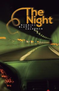 the-night-rodrigo-blanco-calderon
