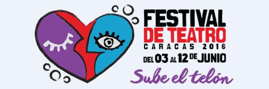 festival2016_rotatativo