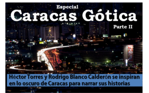 especial-caracas-gotica-parte-2