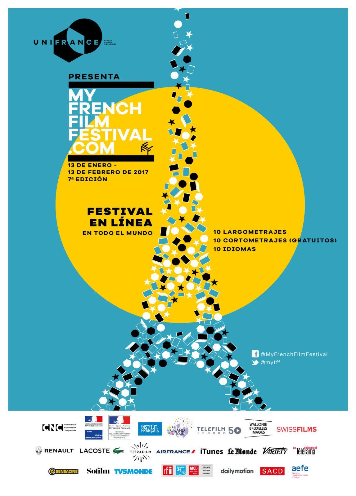 festival-de-cine-frances-en-linea