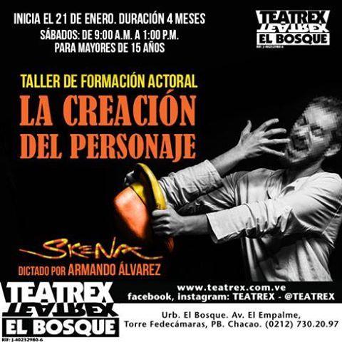 taller-teatrex