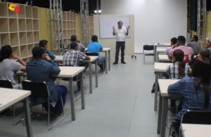 curso2
