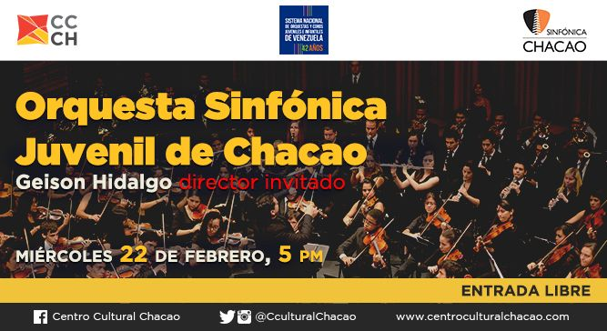 17-02-22-orq-sinfonica-chacao