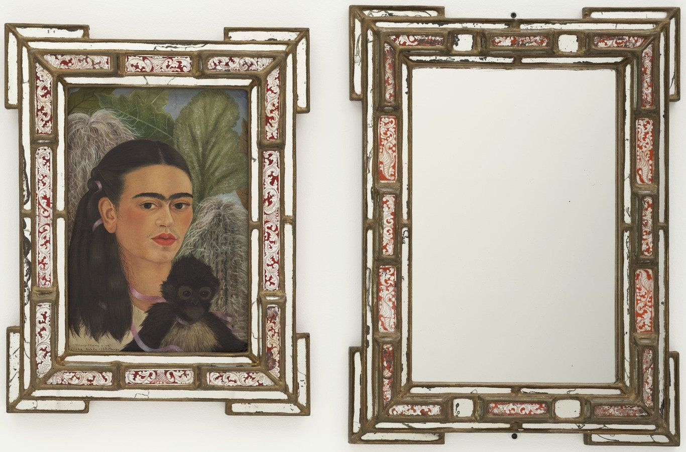 fulang-chang-and-i-frida-kahlo