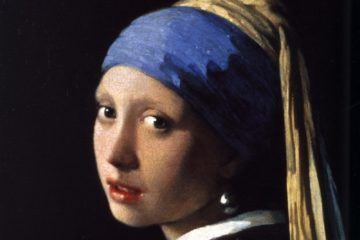 johannes_vermeer_1632-1675_-_the_girl_with_the_pearl_earring_16651