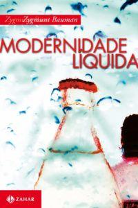 aaaacapa_ModernidadeLiquida_21-#2A2.ai