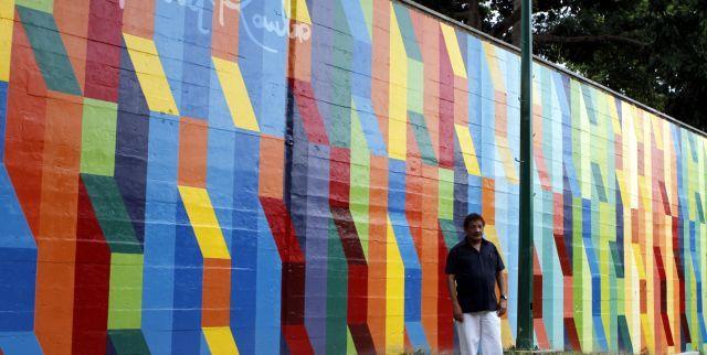ravelo-muralista
