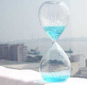 liquid-hourglass-bubbles-hourglass
