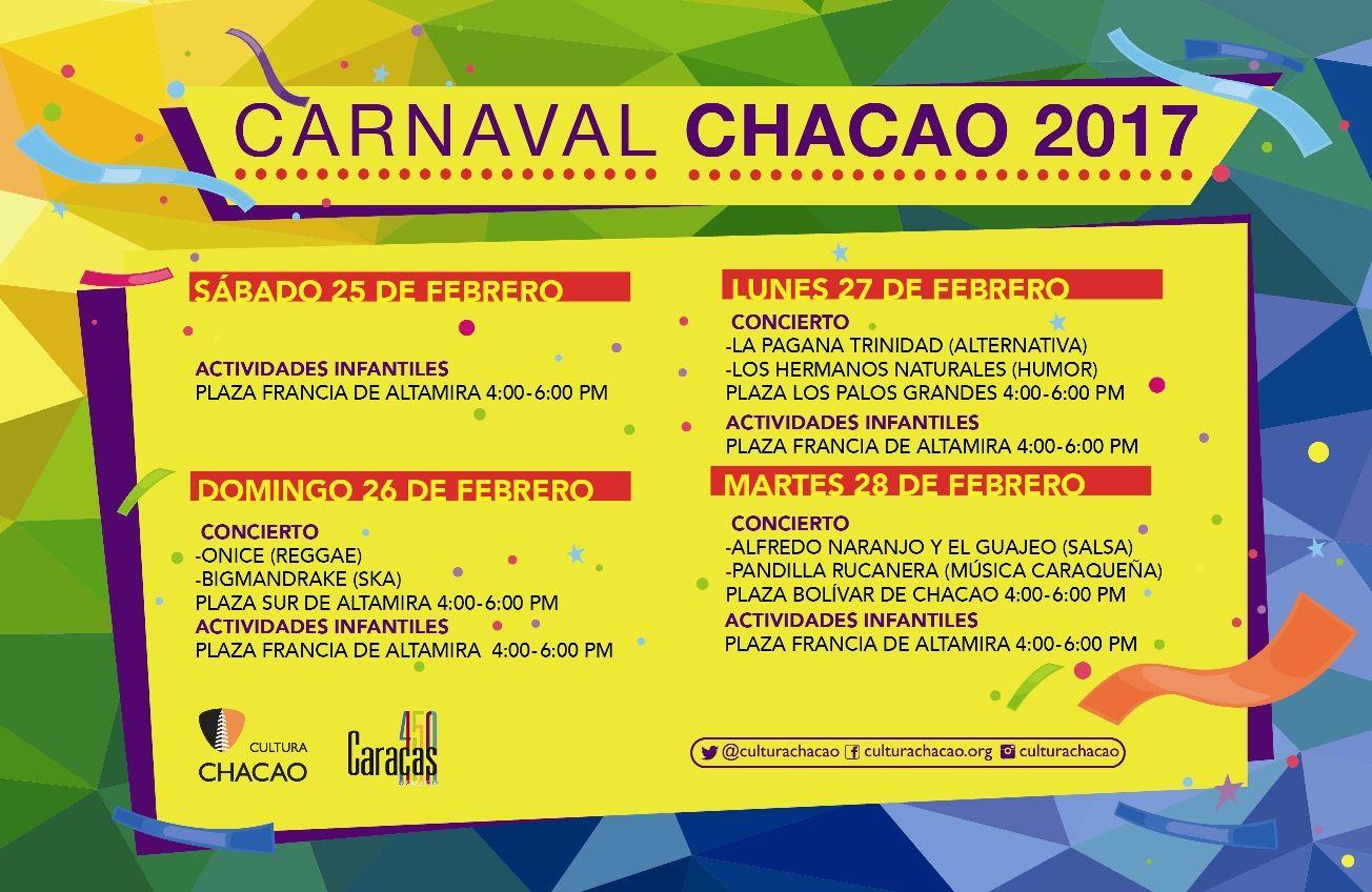 tabloide-carnaval-02