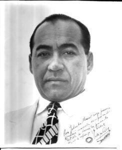 Manuel Rodríguez Cárdenas