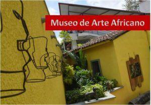 arte-africano