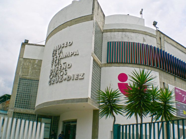 carlos_cruz-diez_museum_caracas_2