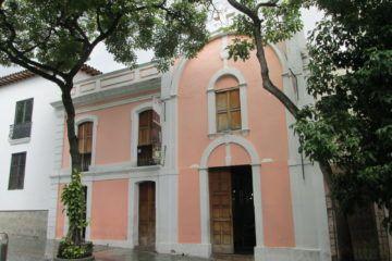fachada-museo_sacro