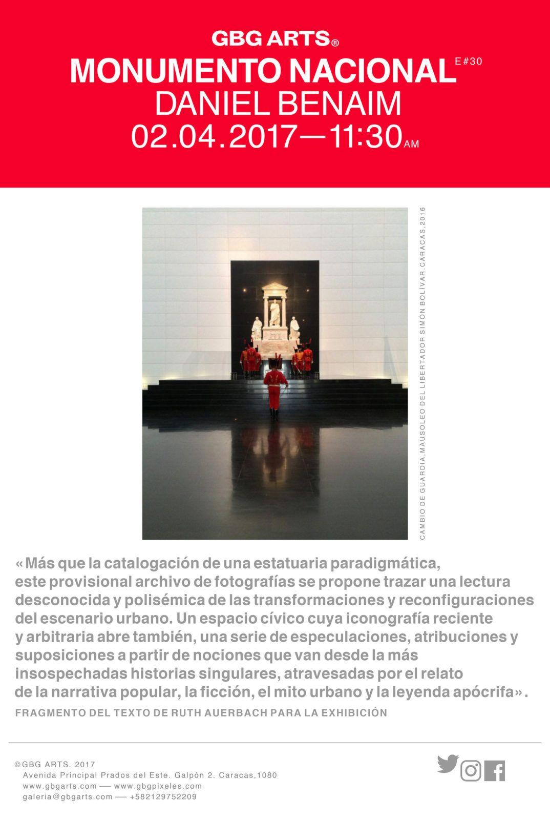 gbg_monumento-nacional_invitacion