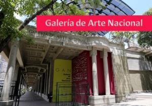 galeria-de-arte-nacioanl