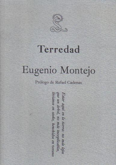 montejo-3