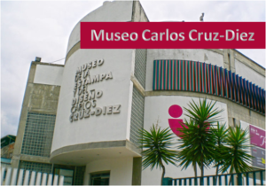 museo-cruz-diez