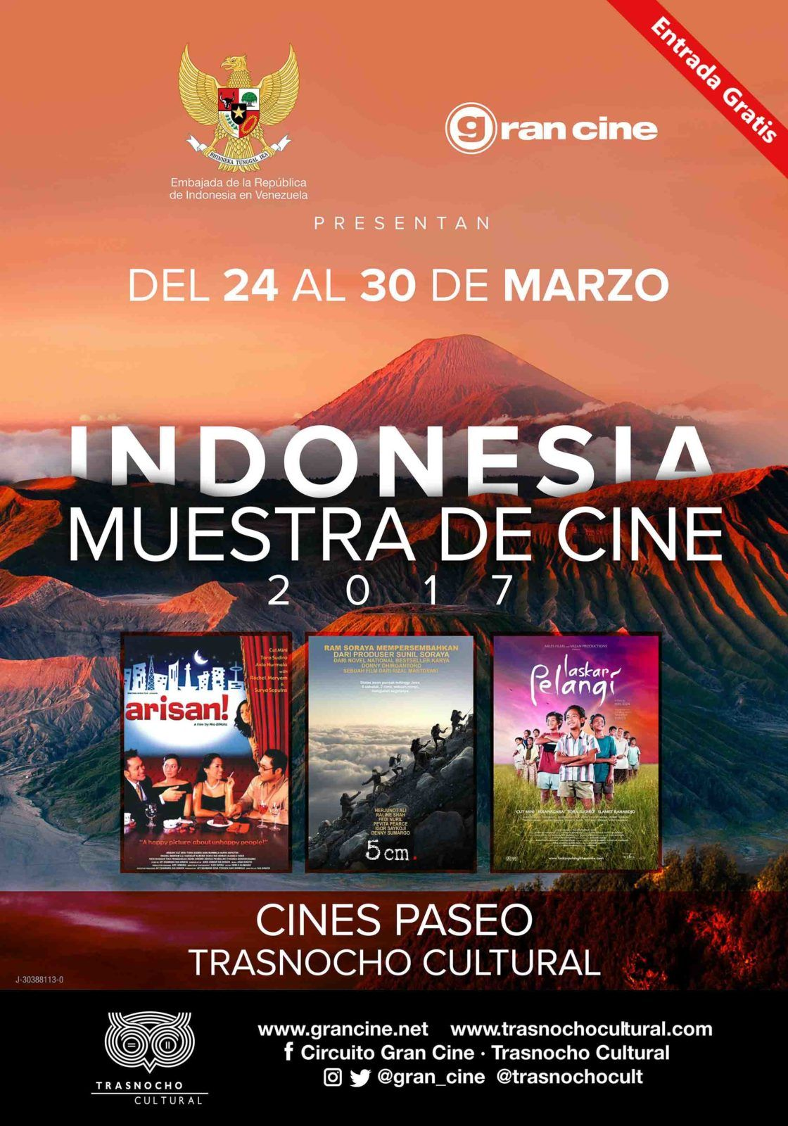 pendon-promocion-film-indonesia