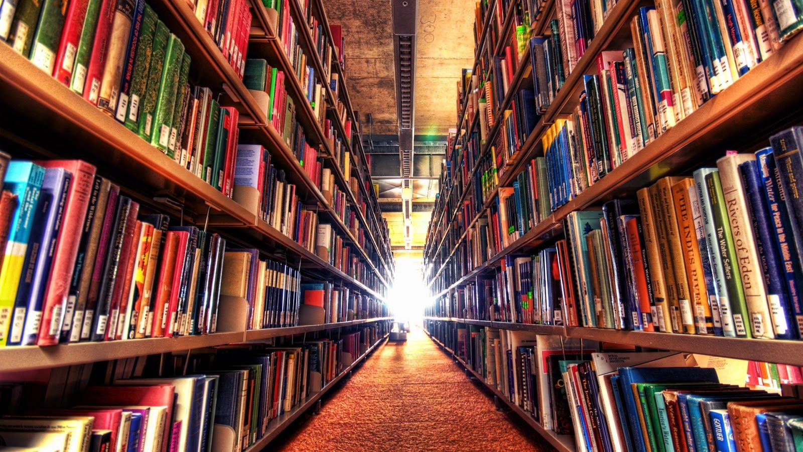 Resultado de imagen de literatura universal