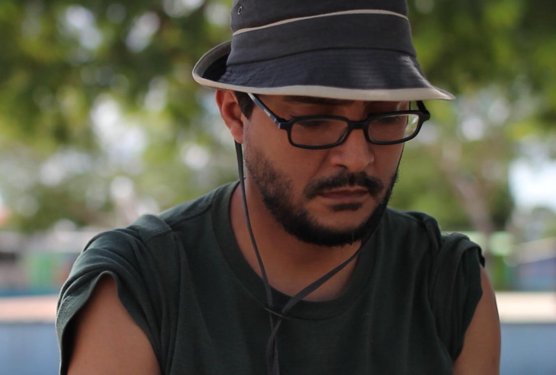 director_-_rober_calzadilla