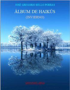 album-de-haikus-invierno-portada