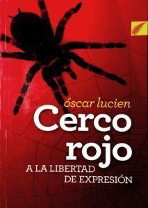aa_24_cerco_rojo_a_la_libertad_de_expresion2