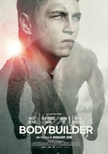 bodybuilder-copia