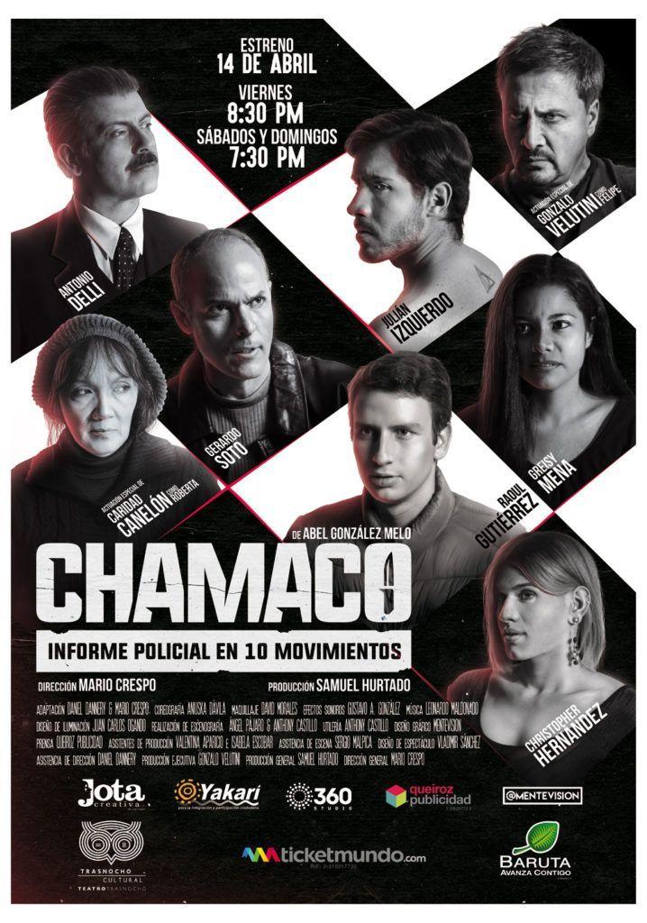 chmc_poster2_rampa
