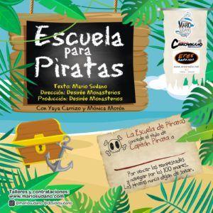 escuela-para-piratas-imagen