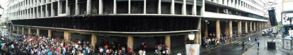 Festival de Teatro de Caracas 6