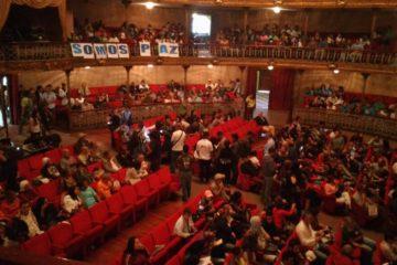 Festival de Teatro de Caracas 8
