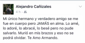 alejandro-canizales