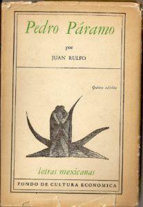 rulfo-4