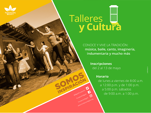 talleres-c-popular-abril-mayo-17-sede