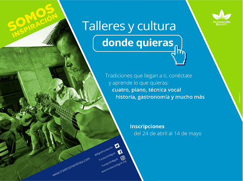 talleres-c-popular-abril-mayo-17